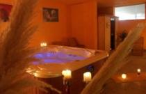 Hotel Borgo Nuovo : Hotel saturnia albergo terme di saturnia hotel relais il